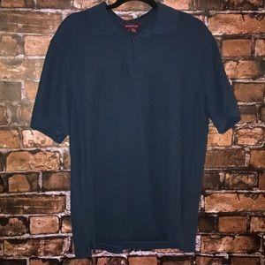 Nordstrom polo shirt
